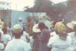 F-01866-Cruz-M-Tacarigua-M-1987-IPC-UPEL