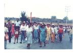 F-01869-Cruz-M-Tacarigua-M-1987-IPC-UPEL