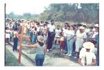 F-01870-Cruz-M-Tacarigua-M-1987-IPC-UPEL