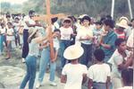 F-01872-Cruz-M-Tacarigua-M-1987-IPC-UPEL