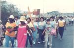 F-01873-Cruz-M-Tacarigua-M-1987-IPC-UPEL