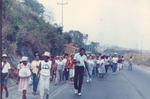 F-01875-Cruz-M-Tacarigua-M-1987-IPC-UPEL