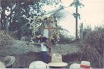 F-01876-Cruz-M-Tacarigua-M-1987-IPC-UPEL