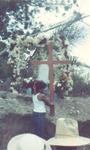 F-01877-Cruz-M-Tacarigua-M-1987-IPC-UPEL