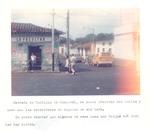 F-01880-Cruz-M-Tacarigua-M-1987-IPC-UPEL