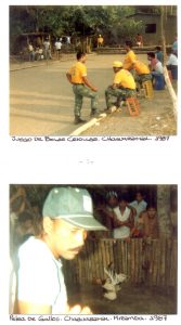 F-01886-TdC-0228-Cruz-M-Chaguaramal-1987-IPC-UPEL