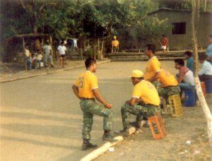 F-01887-TdC-0228-Cruz-M-Chaguaramal-1987-IPC-UPEL