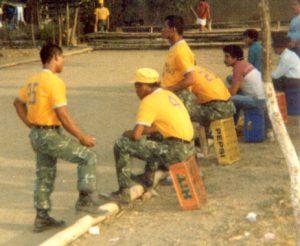 F-01888-TdC-0228-Cruz-M-Chaguaramal-1987-IPC-UPEL