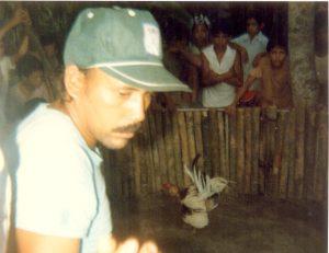 F-01889-TdC-0228-Cruz-M-Chaguaramal-1987-IPC-UPEL