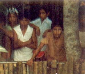 F-01891-TdC-0228-Cruz-M-Chaguaramal-1987-IPC-UPEL