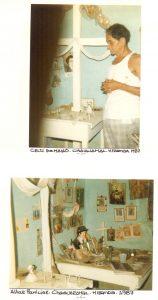 F-01892-TdC-0228-Cruz-M-Chaguaramal-1987-IPC-UPEL