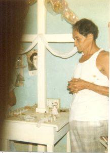 F-01893-TdC-0228-Cruz-M-Chaguaramal-1987-IPC-UPEL