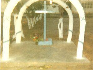 F-01897-TdC-0228-Cruz-M-Chaguaramal-1987-IPC-UPEL