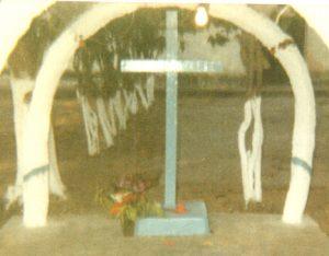 F-01898-TdC-0228-Cruz-M-Chaguaramal-1987-IPC-UPEL