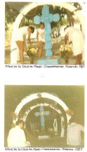 F-01902-TdC-0228-Cruz-M-Chaguaramal-1987-IPC-UPEL