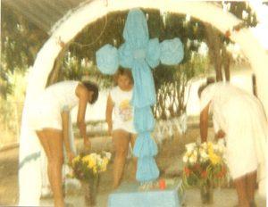 F-01903-TdC-0228-Cruz-M-Chaguaramal-1987-IPC-UPEL