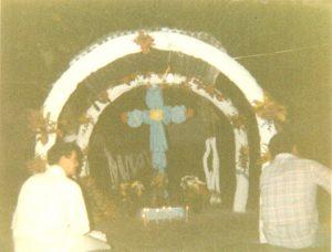F-01905-TdC-0228-Cruz-M-Chaguaramal-1987-IPC-UPEL
