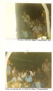 F-01907-TdC-0228-Cruz-M-Chaguaramal-1987-IPC-UPEL