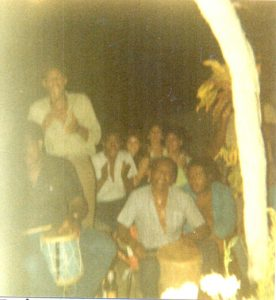 F-01908-TdC-0228-Cruz-M-Chaguaramal-1987-IPC-UPEL