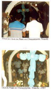 F-01910-TdC-0228-Cruz-M-Chaguaramal-1987-IPC-UPEL