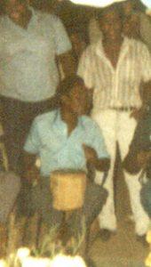 F-01913-TdC-0228-Cruz-M-Chaguaramal-1987-IPC-UPEL