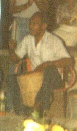 F-01914-TdC-0228-Cruz-M-Chaguaramal-1987-IPC-UPEL