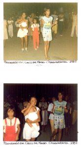 F-01915-TdC-0228-Cruz-M-Chaguaramal-1987-IPC-UPEL
