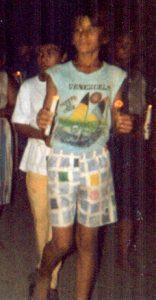 F-01921-TdC-0228-Cruz-M-Chaguaramal-1987-IPC-UPEL