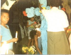 F-01922-01-TdC-0228-Cruz-M-Chaguaramal-1987-IPC-UPEL