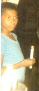 F-01922-02-TdC-0228-Cruz-M-Chaguaramal-1987-IPC-UPEL
