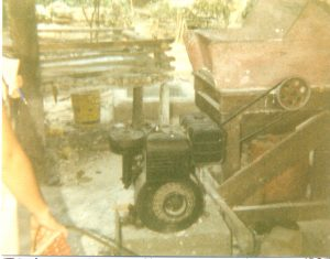F-01922-03-TdC-0228-Cruz-M-Chaguaramal-1987-IPC-UPEL