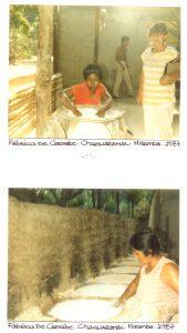 F-01922-04-TdC-0228-Cruz-M-Chaguaramal-1987-IPC-UPEL