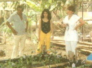 F-01922-11-TdC-0228-Cruz-M-Chaguaramal-1987-IPC-UPEL
