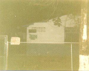 F-01922-12-TdC-0228-Cruz-M-Chaguaramal-1987-IPC-UPEL