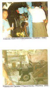 F-01922-TdC-0228-Cruz-M-Chaguaramal-1987-IPC-UPEL