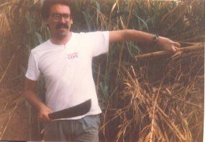 F-01937-Cruz-Mayo-Alberto-Ravell-El-Valle-Caracas-1987-IPC-UPEL