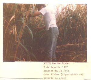 F-01938-Cruz-Mayo-Alberto-Ravell-El-Valle-Caracas-1987-IPC-UPEL
