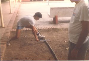 F-01943-Cruz-Mayo-Alberto-Ravell-El-Valle-Caracas-1987-IPC-UPEL