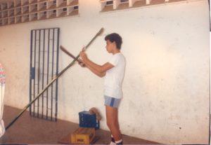 F-01945-Cruz-Mayo-Alberto-Ravell-El-Valle-Caracas-1987-IPC-UPEL