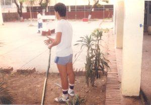 F-01949-Cruz-Mayo-Alberto-Ravell-El-Valle-Caracas-1987-IPC-UPEL