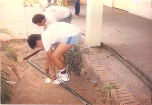 F-01951-Cruz-Mayo-Alberto-Ravell-El-Valle-Caracas-1987-IPC-UPEL