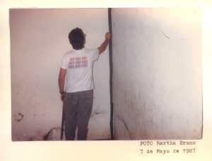 F-01958-Cruz-Mayo-Alberto-Ravell-El-Valle-Caracas-1987-IPC-UPEL