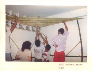F-01966-Cruz-Mayo-Alberto-Ravell-El-Valle-Caracas-1987-IPC-UPEL