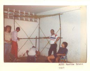 F-01970-Cruz-Mayo-Alberto-Ravell-El-Valle-Caracas-1987-IPC-UPEL