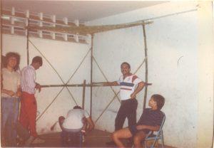 F-01971-Cruz-Mayo-Alberto-Ravell-El-Valle-Caracas-1987-IPC-UPEL