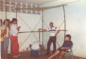 F-01973-Cruz-Mayo-Alberto-Ravell-El-Valle-Caracas-1987-IPC-UPEL