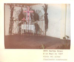 F-01974-Cruz-Mayo-Alberto-Ravell-El-Valle-Caracas-1987-IPC-UPEL