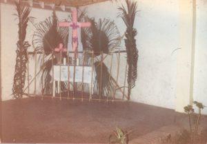 F-01975-Cruz-Mayo-Alberto-Ravell-El-Valle-Caracas-1987-IPC-UPEL