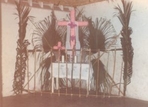F-01976-Cruz-Mayo-Alberto-Ravell-El-Valle-Caracas-1987-IPC-UPEL