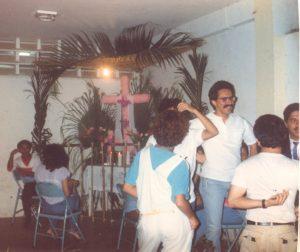F-01983-Cruz-Mayo-Alberto-Ravell-El-Valle-Caracas-1987-IPC-UPEL